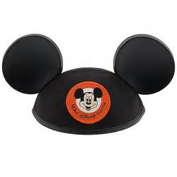 personalized ear hat for adults mickey fix