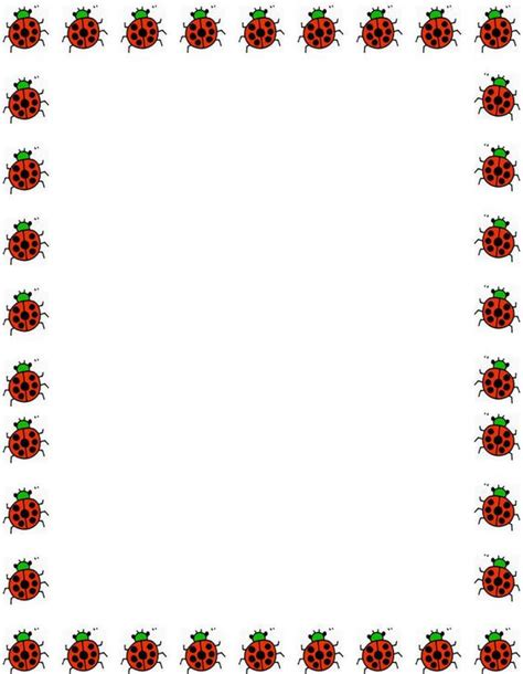 printable floral stationary free stationery paper free printable stationary border