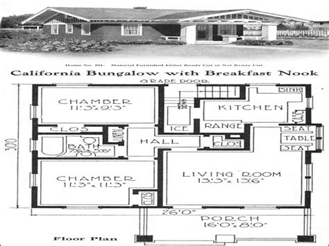 Small House Plans 1000 Sq Ft by Small House Plans 1000 Sq Ft 3d Small House Plans