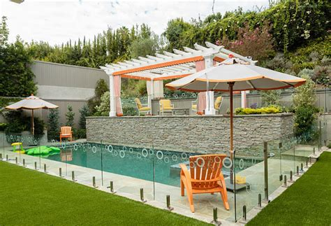 entertaining backyards interior ideas to update your home in 2016 home bunch