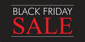 Black Friday Sale Toaster Shop Wigs In Canada Hair Store