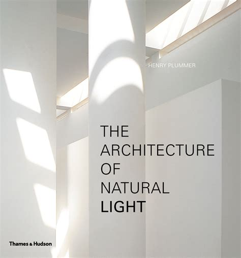 the book of light book review henry plummer the architecture of natural