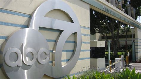 abc 7 news los angeles world news contact abc7 los angeles abc7 com