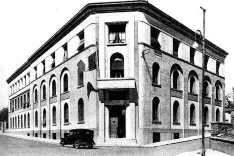 prefettura di nuoro ufficio patenti palazzo della prefettura nuoro