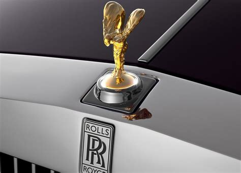 rolls royce logo vector rolls royce font share the knownledge