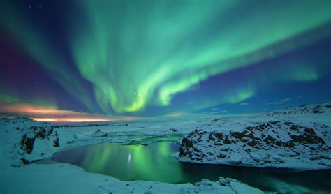 airbnb iceland northern lights flights from frankfurt or dusseldorf germany to