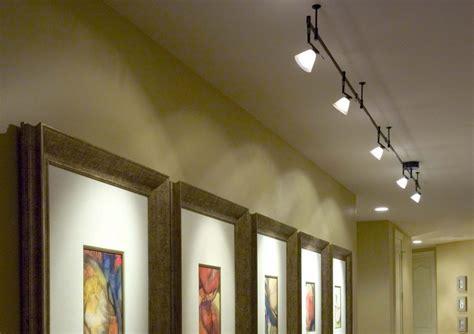 certified lightingcom track lighting