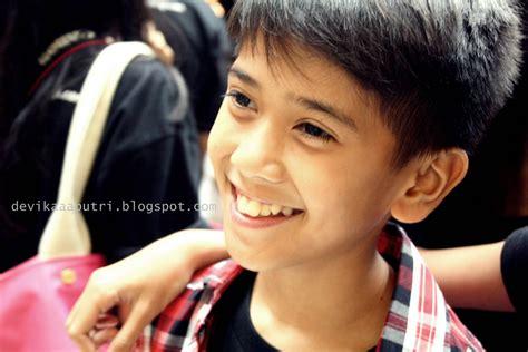 foto iqbal car foto dan biodata coboy junior berita terbaru gambar lucu