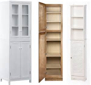 how to buy useful bathroom storage cabinets lockers