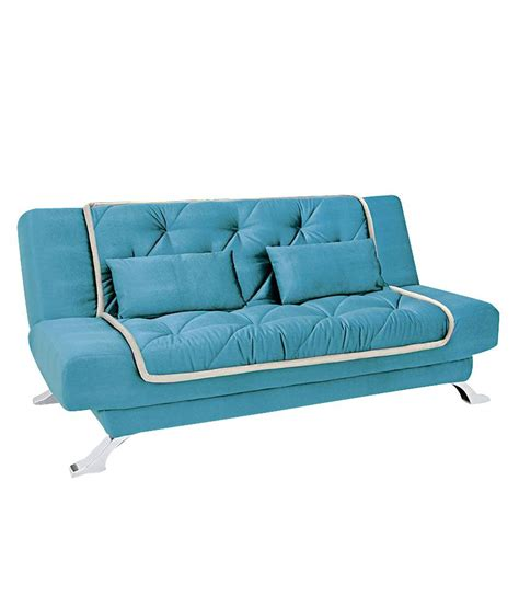 online shopping for sofa cum bed woodchairs us blissful sofa bed chairs unhurry living room sets with sleeper sofa engaging