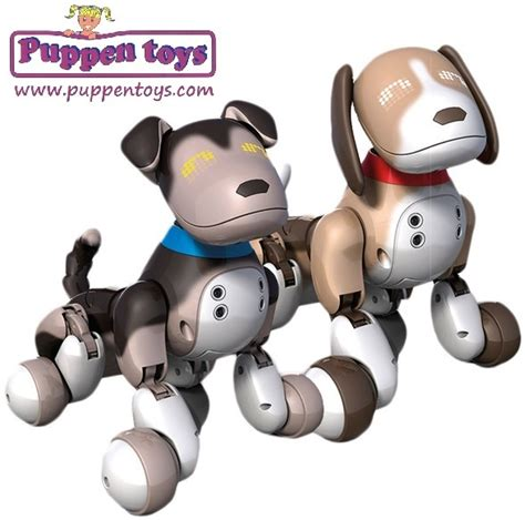 zoomer shadow zoomer shadow or bentley 2 0 bizak juguetes puppen toys