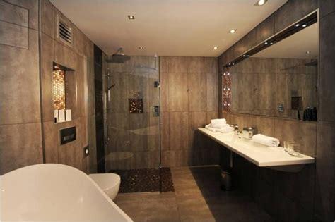 commercial bathroom tile commercial endeavours