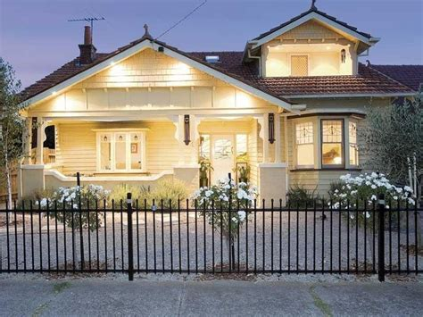 renovated californian bungalow 313 best californian bungalows images on