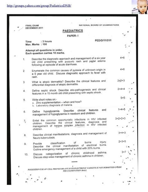 pediatrician research paper i want to be a pediatrician essay mfawriting515 web fc2