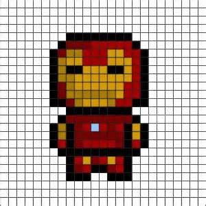 les 25 meilleures id 233 es la cat 233 gorie dessin pixel sur dessins minecraft perles