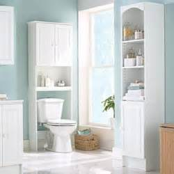 bathroom linen storage cabinet bathroom linen cabinets retro white wooden bathroom linen