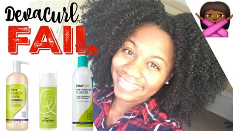 devacurl products for thick hair devacurl products for thick hair devacurl wash n go on