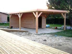 House With Pool pool house b wood
