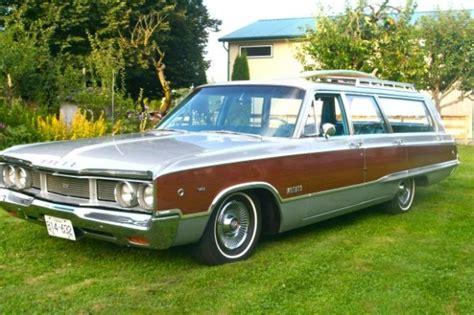 green station wagon with wood 1968 dodge monaco 383 station wagon bring a trailer