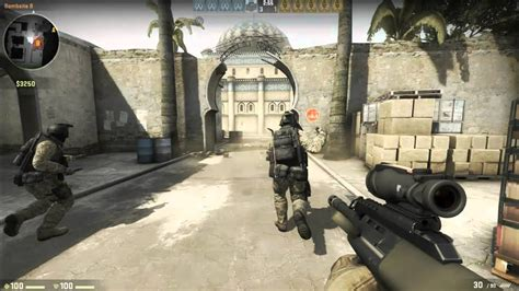 Cs Go Cd Key Giveaway - buy cd key for digital download counter strike global offensive