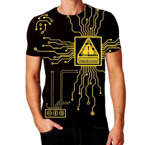 design a shirt site design a t shirt for electronics open source hardware