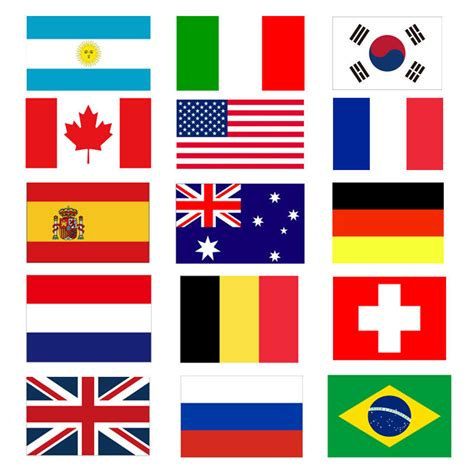 flags of the world usa 3x5 ft american flag hanging sewn stripes nylon us usa