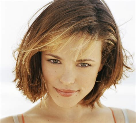 hairstyles medium length with wispy fringe and slightly curly wispy bangs wispy bangs helen s style