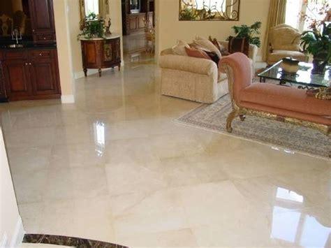 pavimenti in marmo costi pavimento in marmo pavimentazioni