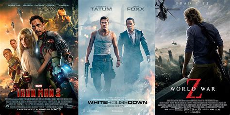 film action seru 2013 best action movies 2013 popsugar entertainment