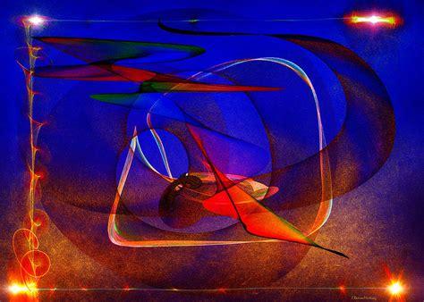 origin of matter origin of matter digital by ramon martinez