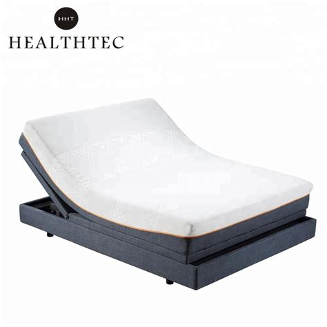 linak electric adjustable automatic massage bed