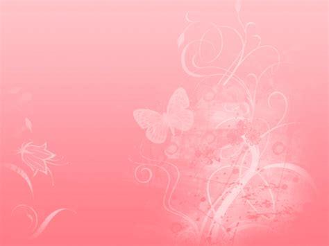 pink backgrounds wallpaper of pink 4741 hdwpro