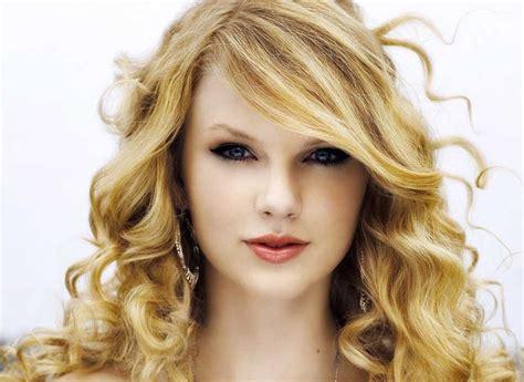 best singer best current pop groups singers in the world top ten