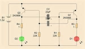 fungsi transistor pada lu flip flop fungsi transistor pada flip flop 28 images figure 3 24 flip flop original state transistor