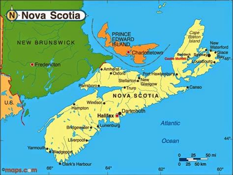 maritime provinces handbook for travellers a guide to the chief cities coasts and islands of the maritime provinces of canada and to their to and montreal also newfoun books want some help