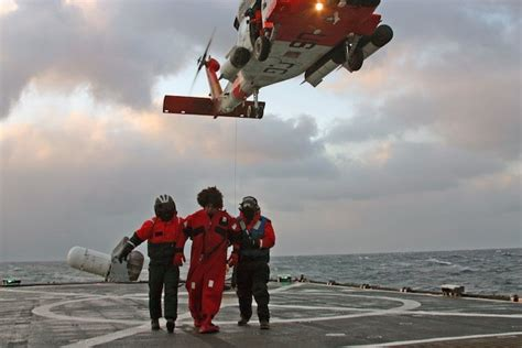 alaska rescue alaska ranger lessons from coast guard s most challenging rescue gcaptain