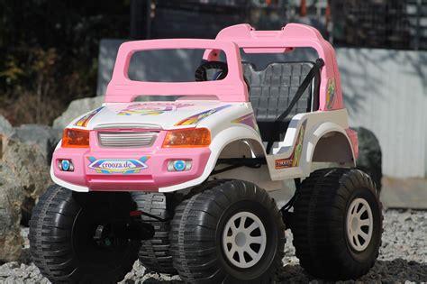 Kinder Auto Re by Elektromotorrad F 252 R Kinder Ab 3 Jahren Kinderfahrzeuge
