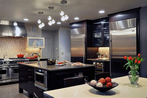 kitchen ideas kitchen designs island by ken ny custom kitchens and bath remodeling showroom