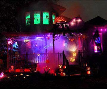 best music for a house party top 16 amazing halloween house decors easy unique party day design project bored fast food