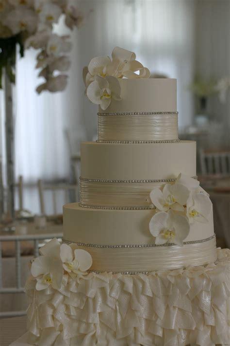 Wedding Cakes Newport Ri by 113 Best Wedding Cakes Images On Wedding Cakes
