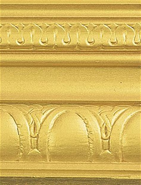 gold or silver color analysis alternative to standard pharaoh s gold modern masters metallic paint collection