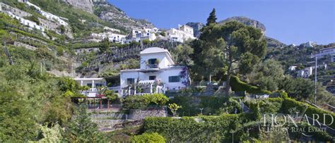 in vendita amalfi villa in vendita ad amalfi image 7