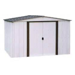 outdoor sheds home depot metal sheds sheds garages outdoor storage the