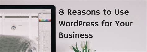 8 Reasons Not To Hit Your by 8 Reasons To Use For Your Businesses Webnames