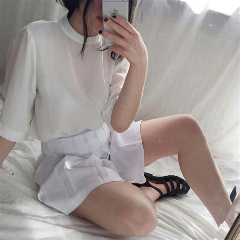 bedroom sex xx 그 xx image 3141452 by loren on favim com