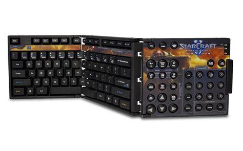 Steelseries Zboard Gaming Keyboard Steelseries Zboard Gaming Keyboard Review Gamer Home