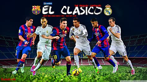wallpaper barcelona menghina real madrid awesome fc barcelona vs real madrid 2017 youtube hgd6
