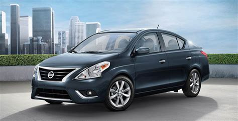 Nissan Versa Sedan 2015 by 2015 Nissan Versa Sedan Nc New Nissan Versa