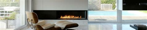 Maxwell Fireplaces Vancouver by Fireplace By Maxwell Quality Gas Fireplaces In Vancouver