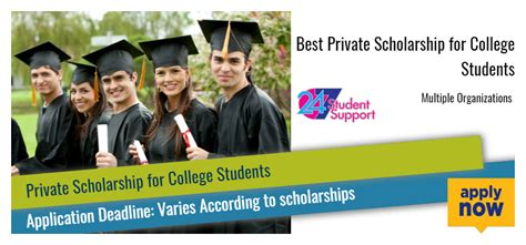 Noodle College Scholarship Sweepstakes - best private scholarship for college students 2017 2018 usascholarships com